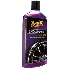 Mequiar's Gold Class Endurance High Gloss