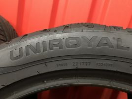 4 X UNIROYAL RAINSPORT 3 235/45 R18 98Y XL