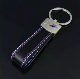 Sleutelhanger BMW M Power