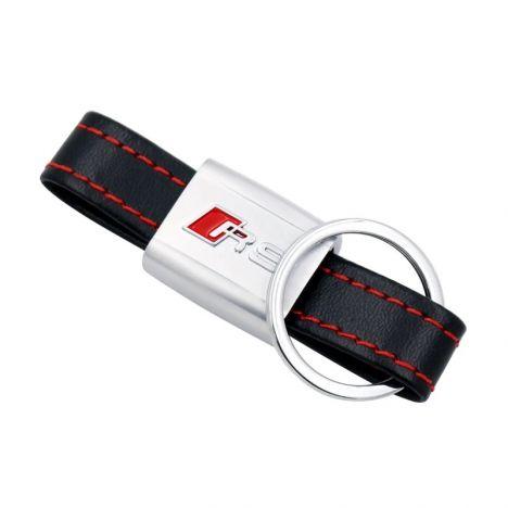AUDI RS Sleutelhanger